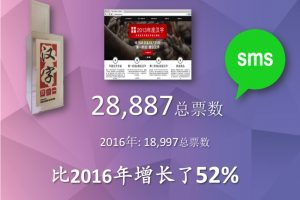 Hanzi2017_Slide42
